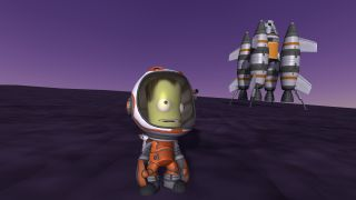 The future of Kerbal Space Program under Take-Two's ownership | PC on kerbal delta v map, h1z1 road map, kerbal space forum map, example of delta on map, ksp mun map, ksp delta-v map, ksp kerbin map, planetside 2 road map,