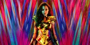 Gal Gadot Got A Huge Pay Raise For Wonder Woman 1984