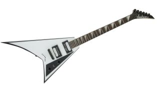 the 11 best electric guitars for metal musicradar. Black Bedroom Furniture Sets. Home Design Ideas