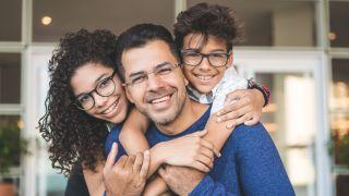 Best eyeglasses online 2021: Where to buy glasses online