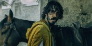 Dev Patel's The Green Knight Trailer Is Here To Drop Your Jaw And Blow Your Mind
