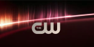 The CW Is Losing A TV Show Despite Previous Renewal Following Controversy