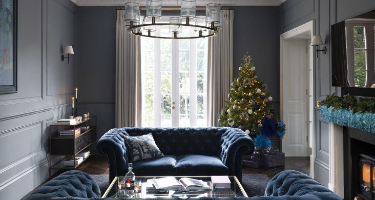 House-tour-Heininger-living-room