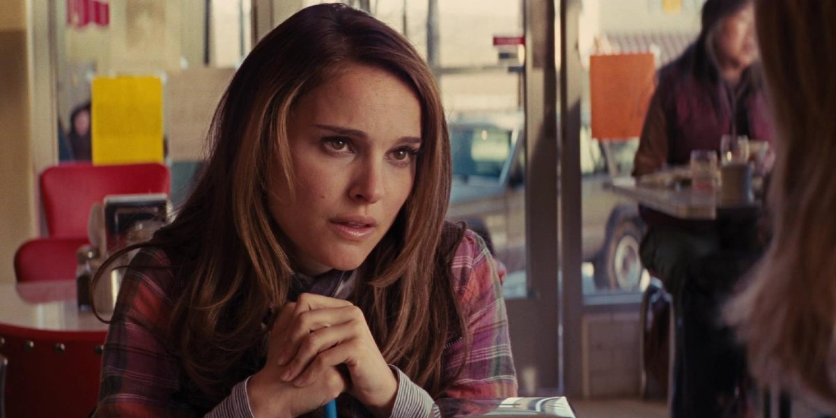 Upcoming Natalie Portman Movies And TV Shows: What's Ahead For The Thor Star