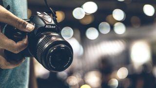 Best cameras for beginners: image by Warren Wong on Unsplash