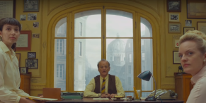 Every Wes Anderson Movie, Ranked
