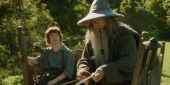Hollywood Heading Back To Middle Earth For A J.R.R. Tolkien Biopic