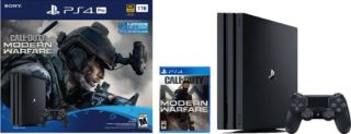Today's hottest console deals, for Black Friday