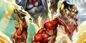 How The DCEU Should Handle The Flashpoint Movie