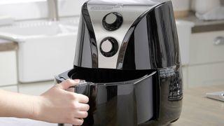 cheap air fryer sales deals