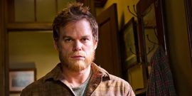 Dexter's Michael C. Hall Sounds Ready For The Killer Drama To Return