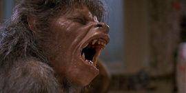Why John Landis Advised Max Landis Not To Do The American Werewolf Remake