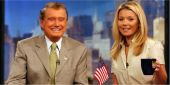 What Happened When Regis Philbin Left Live With Regis And Kelly