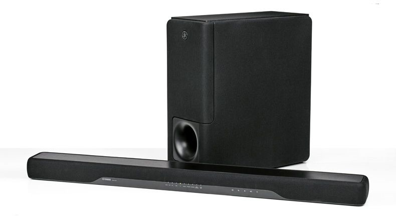 How to improve your TV's sound: budget and premium options