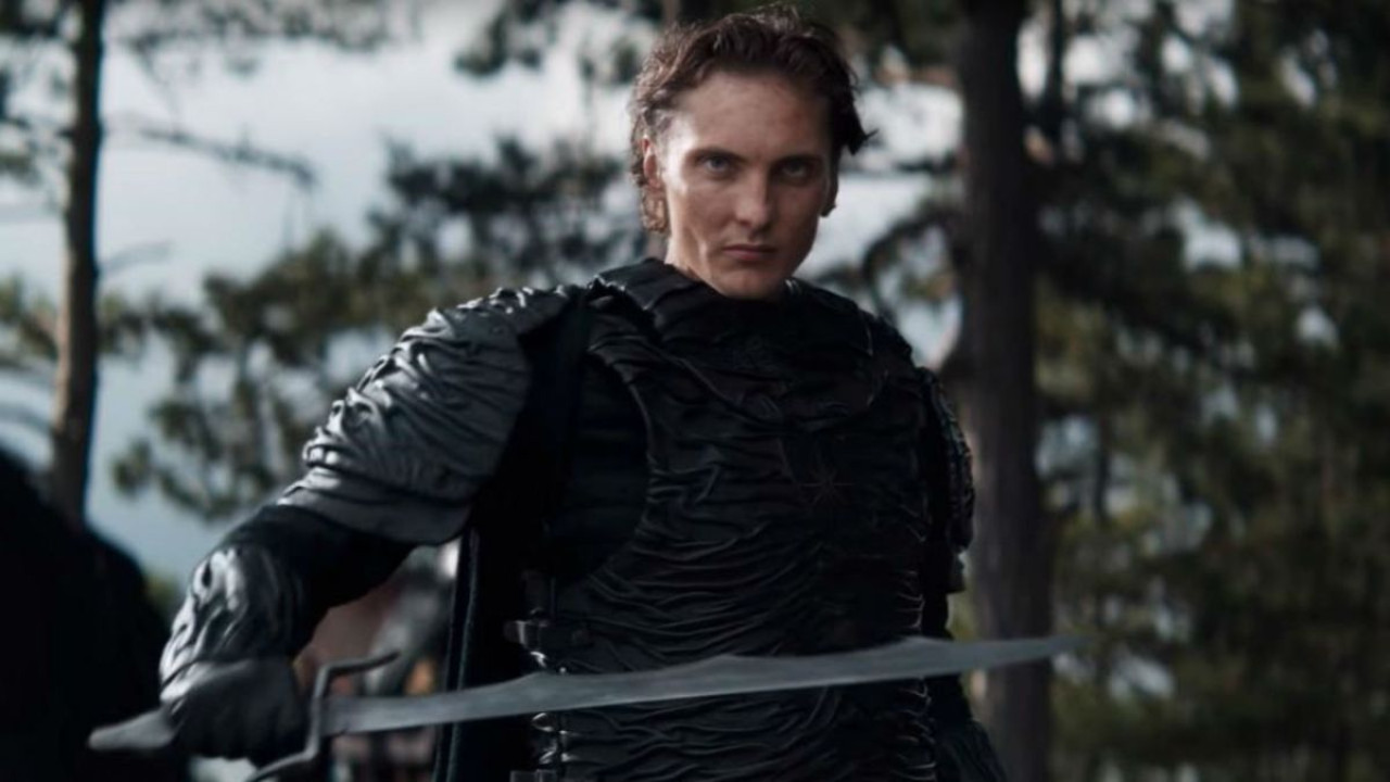 """The Witcher season 2 will """"dig deeper"""" into the characters of ..."""