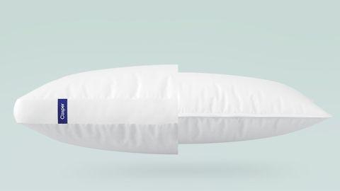 Casper Pillow Original review