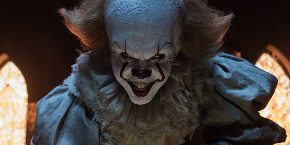 Another Pennywise