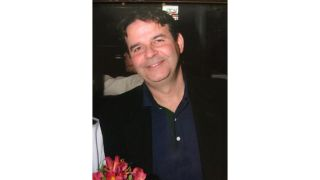 Industry Veteran John Petrucelli Passes Away at 64