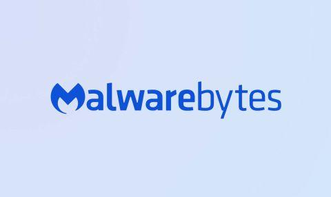 Malwarebytes Privacy review