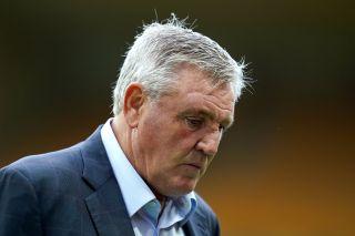 Wolverhampton Wanderers v Newcastle United – Premier League – Molineux Stadium