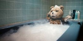 Man Could Face Jail Time For Not Returning Rented Copy Of Ted