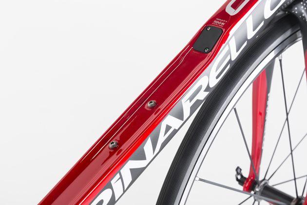 Pinarello bikes 2019 range  know your Dogma F10 from your Pinarello Prince 3d6067725