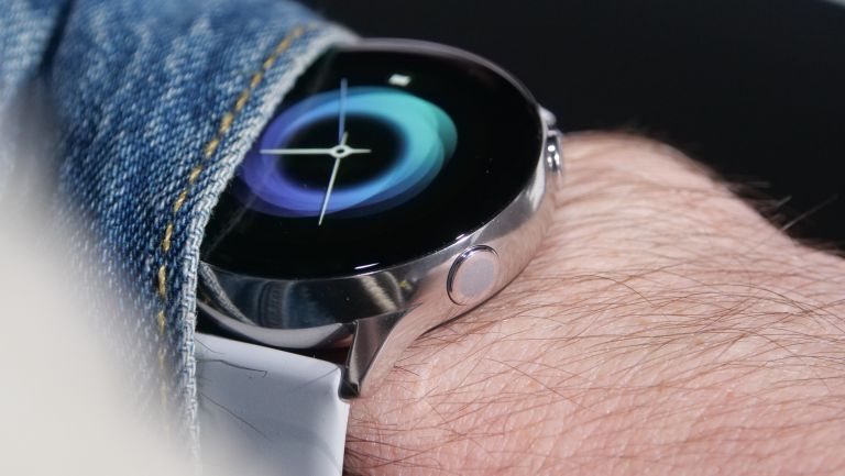 Samsung Galaxy Watch Active 2 slated for August, but the best feature will be missing