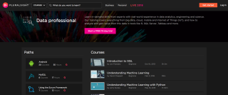 15 top online coding courses
