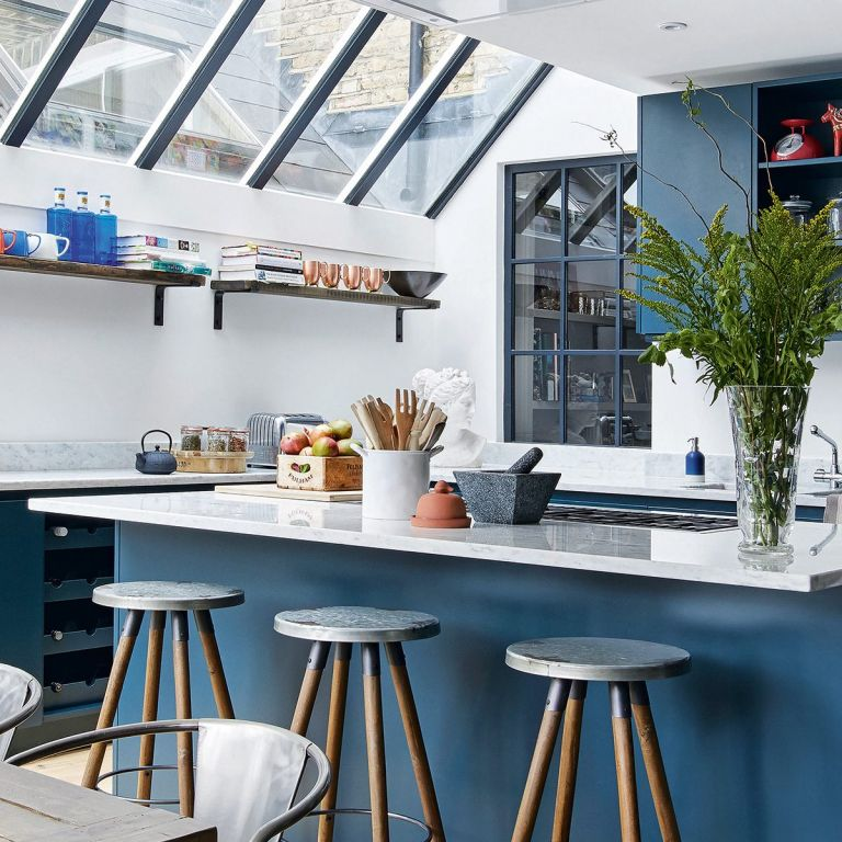 Features house buyers want