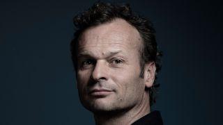 Hermen Hulst, Head of PlayStation Studios