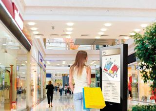 Six Ways to Optimize Your Digital Signage Investment