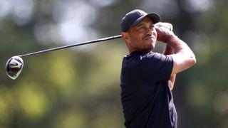 pga tour live stream 2020 watch golf online tiger woods