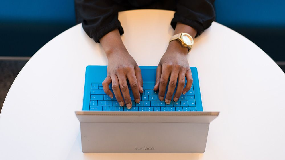 The best 2-in-1 laptops for creatives in 2021