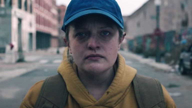 Where To Watch The Handmaid S Tale Season 4 Stream New Episodes Online T3