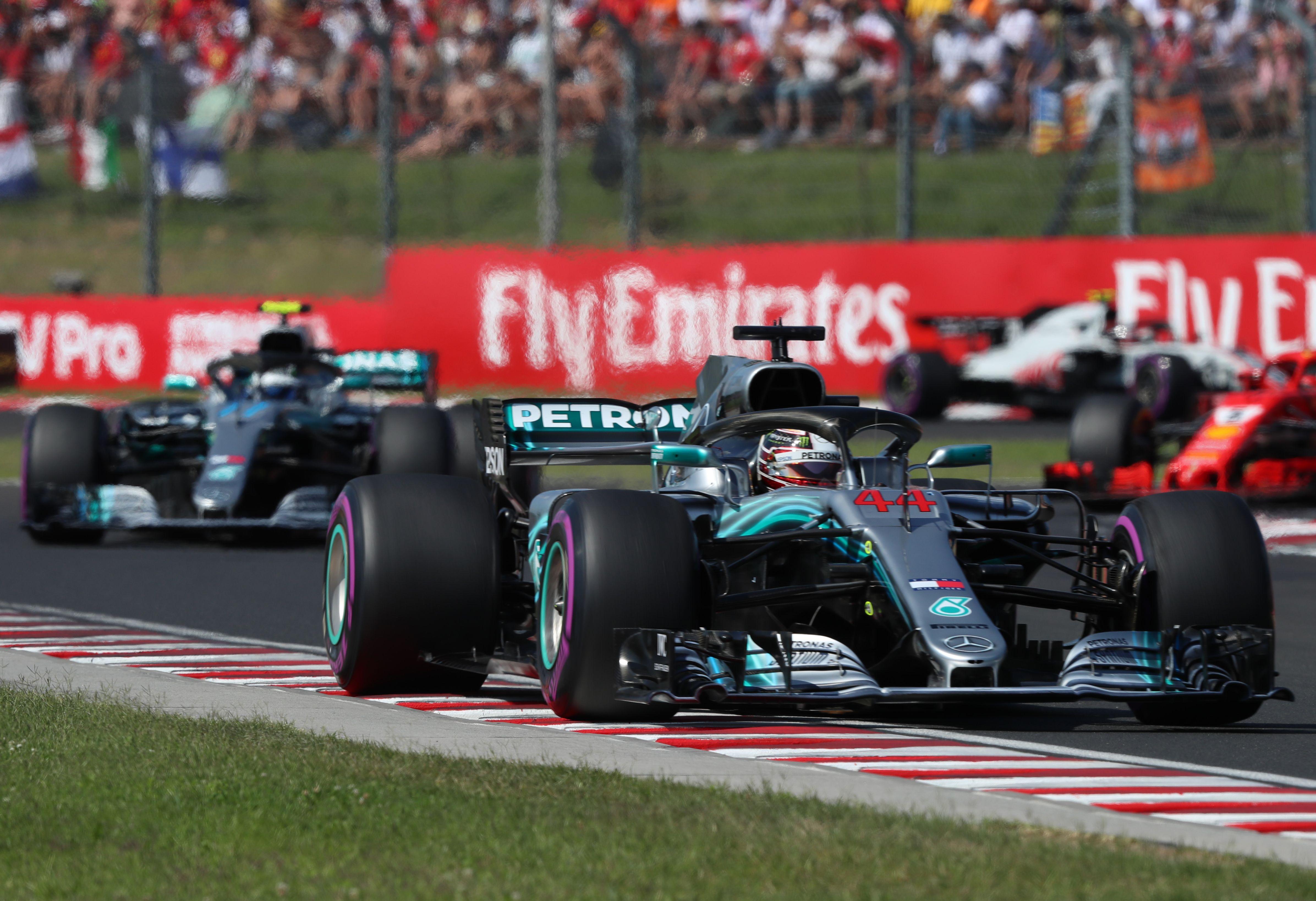 F1 Tv Login