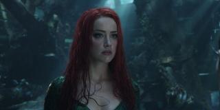 Mera in Aquaman
