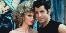 Grease Is Getting A TV Spinoff, But Don't Expect John Travolta