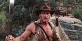 Disney Has Huge Plans For Indiana Jones, Get The Details