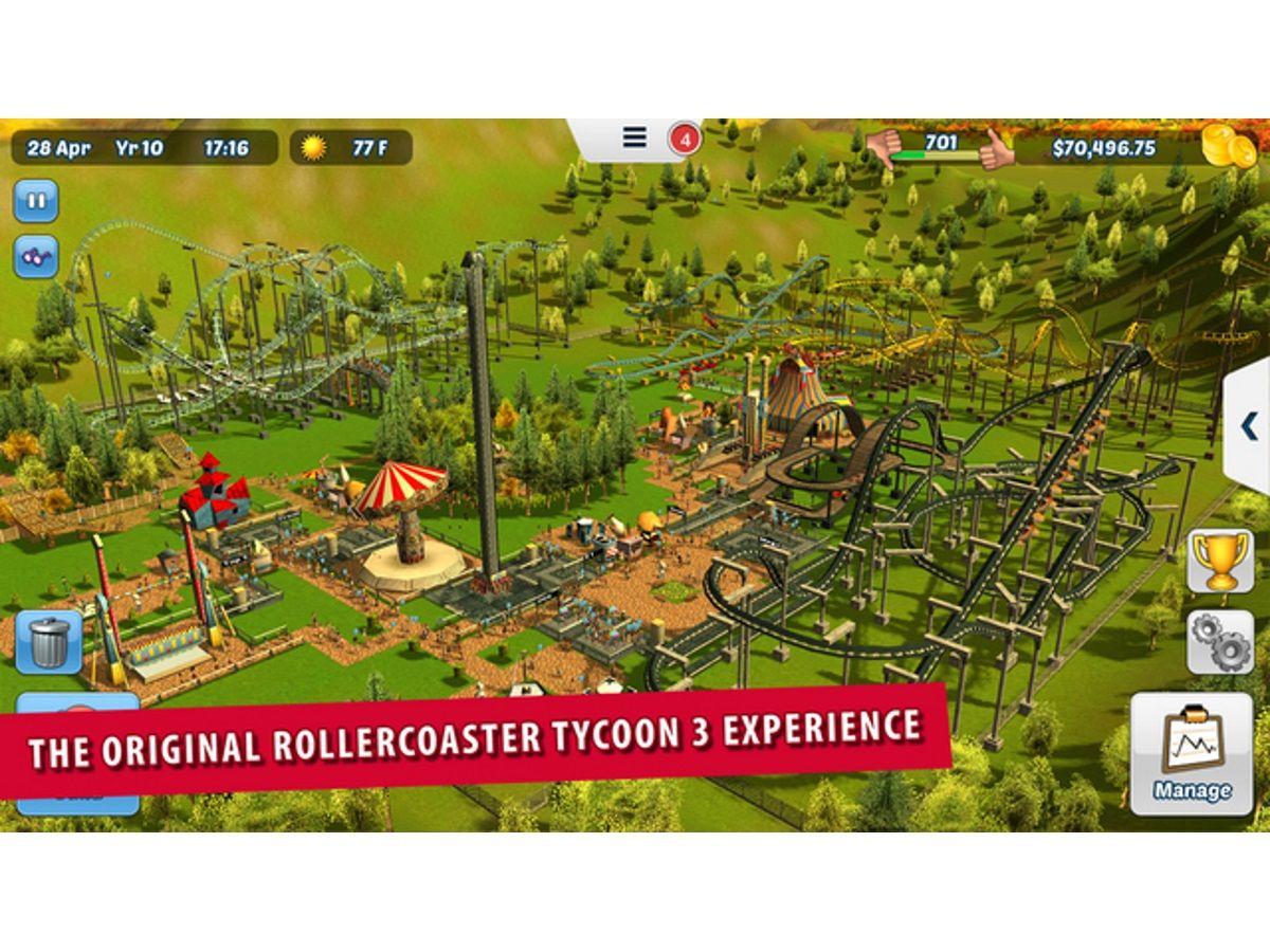 Virtual rides magic no 2 simulation dating