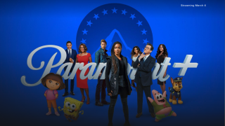 Paramount Plus will cost from $5 a month – but there's a catch
