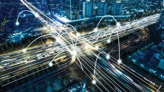 Embracing IT innovations for AV applications