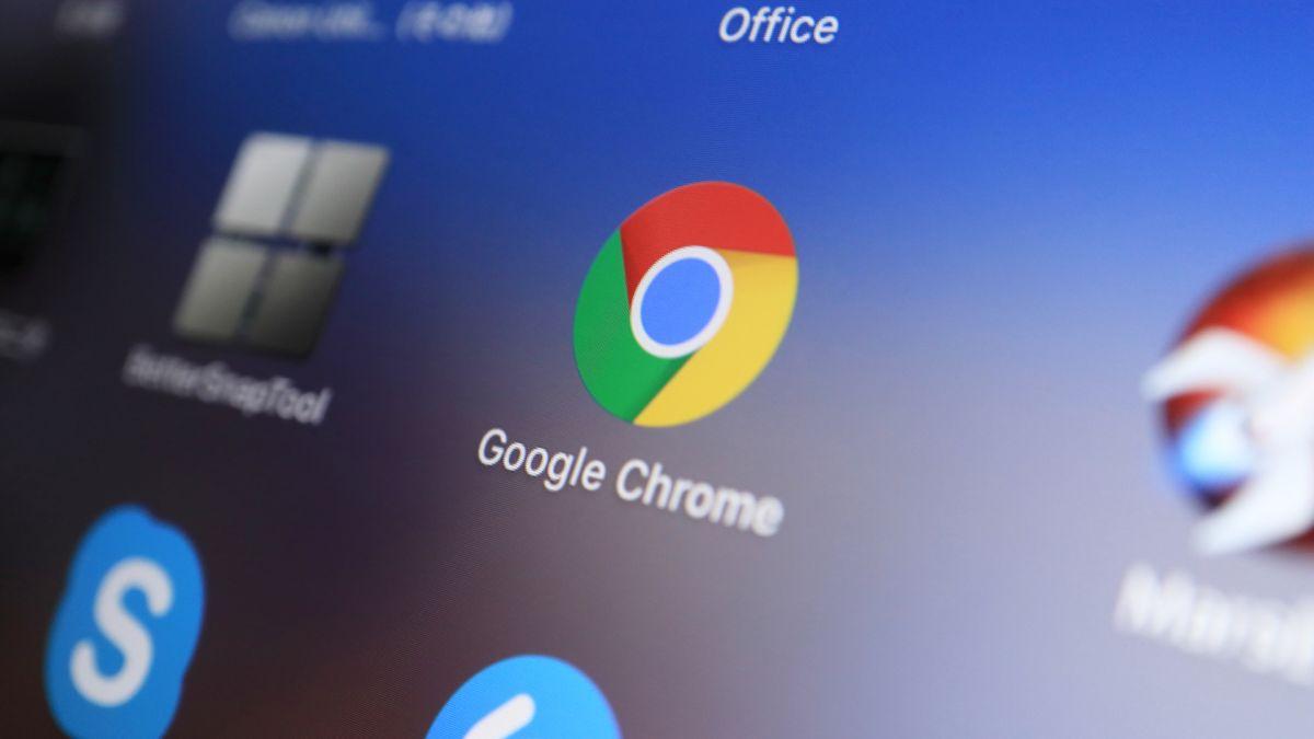 """Google CEO admits calling Chrome Incognito mode """"private"""" was his call - Techradar"""