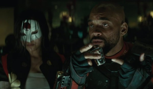 Deadshot In Suicide Squad - Everything You Need To Know
