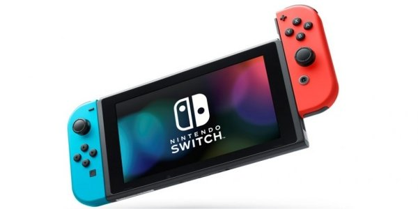 How Nintendo Switch Is Probably Trying To Make Its Online Features Better