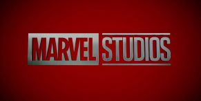 All The New And Confirmed MCU Characters Announced At Disney's 2020 Investor Call