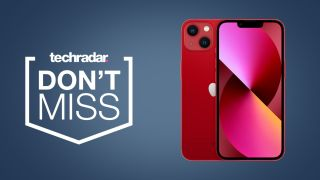 iPhone 13 fonehouse competition