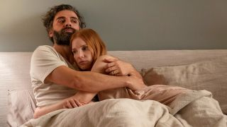 How to watch Scenes From a Marriage online with Oscar Isaac and Jessica Chastain