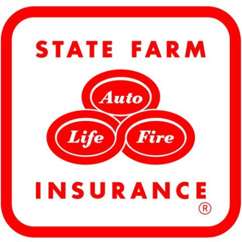 State Farm Life Insurance Reviews >> State Farm Final Expense Insurance Review Pros Cons And Verdict