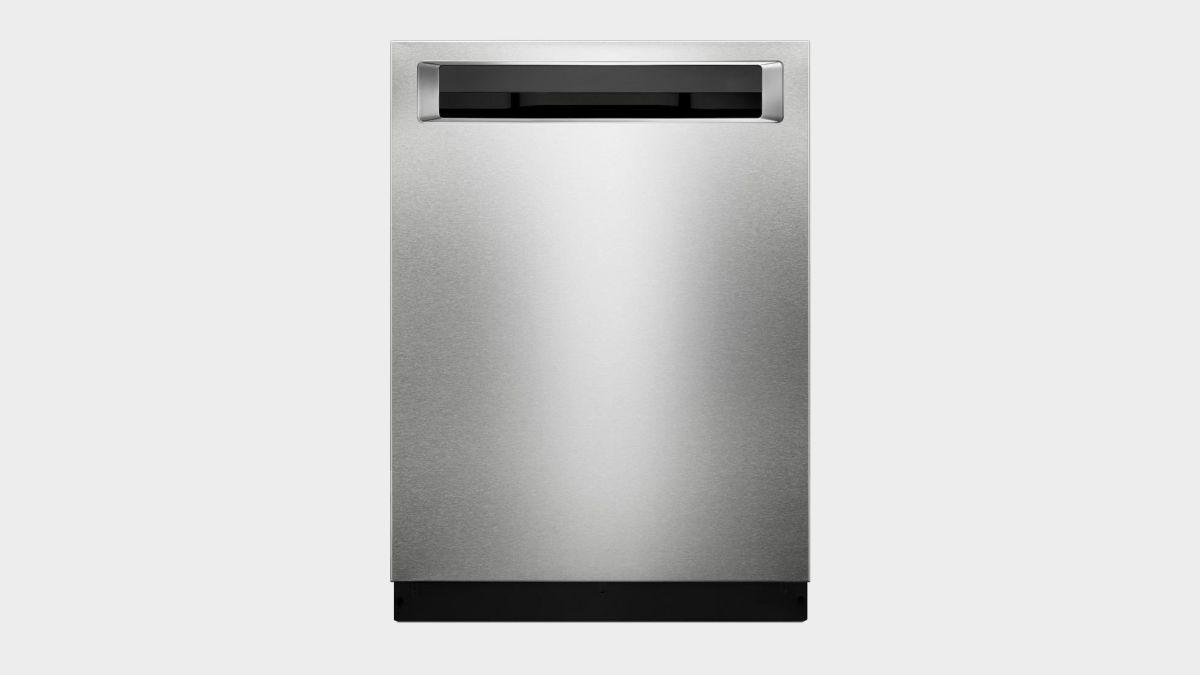 Kitchenaid Kdpe234gps Dishwasher Review Top Ten Reviews,Game Of Thrones Toilet Seat