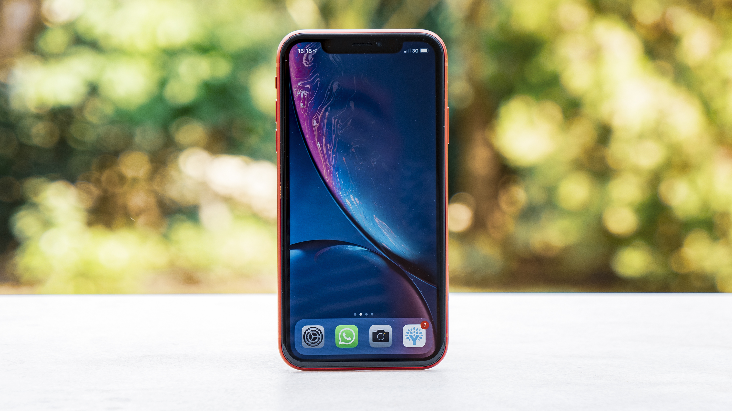 Apple iPhone XR now starts at Rs 59,900 in India after a